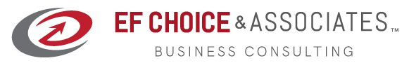 EFChoice & Associates Logi