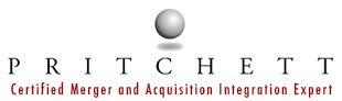 Pritchett-Logo-EFChoice
