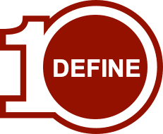 1-Define-Legacy-and-Wealth-Building-Process-EFCHOICE-Process