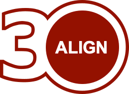 3-Align-Legacy-and-Wealth-Building-Process-EFCHOICE-Process