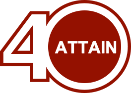 4-Attain-Legacy-and-Wealth-Building-Process-EFCHOICE-Process