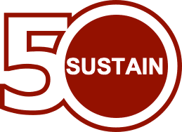 5-Sustain-Legacy-and-Wealth-Building-Process-EFCHOICE-Process