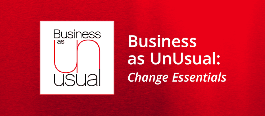 Business-as-Usual-Change-Management