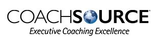 Coach Source Provider