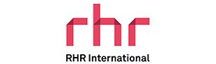 RHR International - EFChoice & Associates