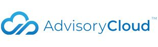 advisory-cloud-blue-logo