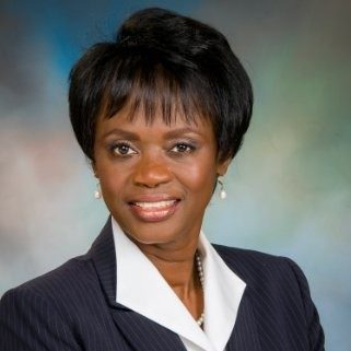 Lisa Cain Testimonial